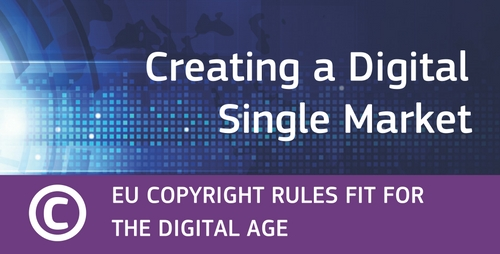creating_a_digital_single_market_2