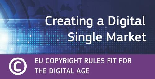 creating_a_digital_single_market_2