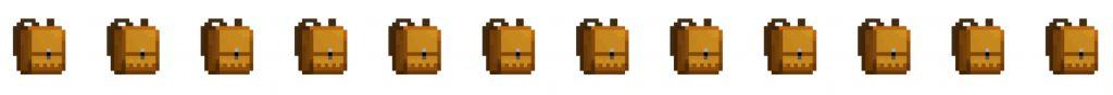 pixel_divide_backpack