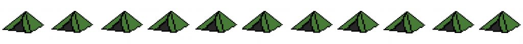pixel_divide_tent