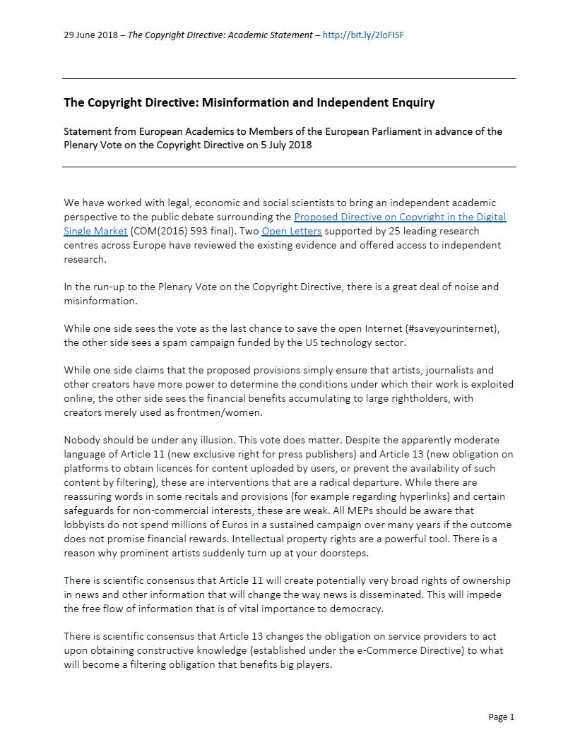 team artsmith copyright statement - HD821×1058