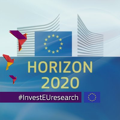 Horizon 2020