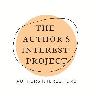 Authors Interest Project