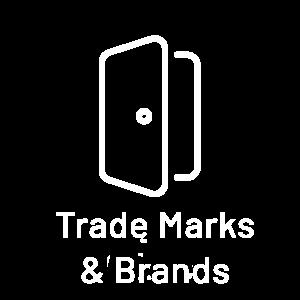 Trade Marks & Brands