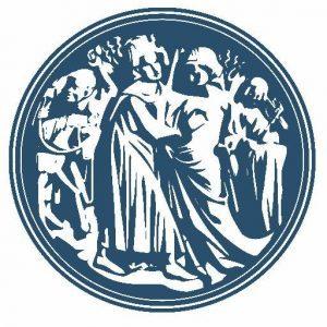 Institute of Art & Law